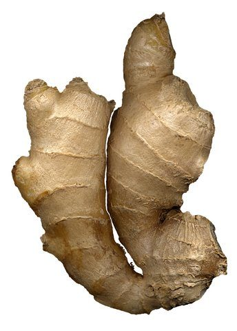 this chicago acupuncturist loves ginger This Chicago Acupuncturist Loves Ginger ginger 344x480
