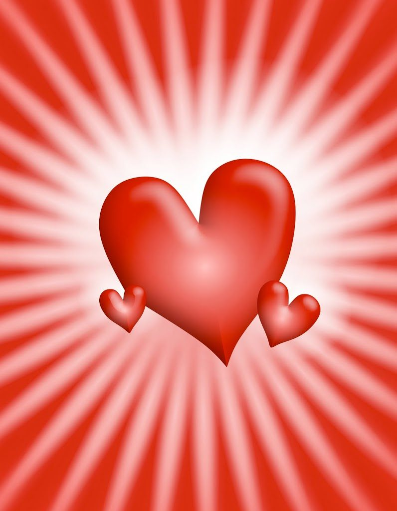 chinese herbs for valentine's day Chinese Herbs For Valentine's Day dreamstimefree 3934697 796x1024