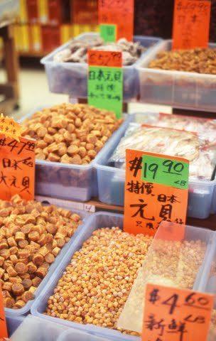 chinese herb store - robbed ! Chinese Herb Store – Robbed ! dreamstime 669639herbal medicine 304x480