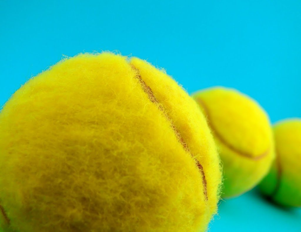 tennis star uses acupuncture for hip pain Tennis Star Uses Acupuncture For Hip Pain dreamstimefree 791542 1024x790