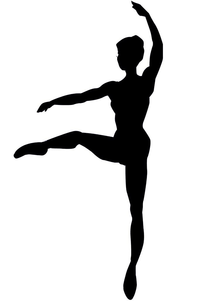 cupping keeps dancers dancing Cupping Keeps Dancers Dancing dreamstimefree 2051650 696x1024
