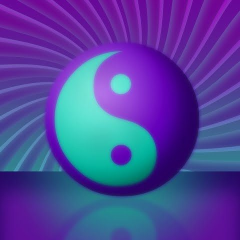 sign up for my newsletter now! Sign Up For My Newsletter Now! dreamstime 3023727yinyang purple vortex 480x480
