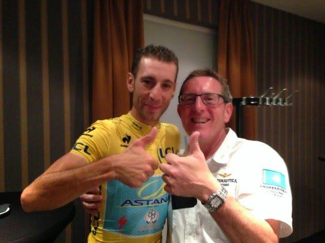 acupuncture secrets of tour de france winner Acupuncture Secrets of Tour De France Winner EDDYNIBALI 640x480