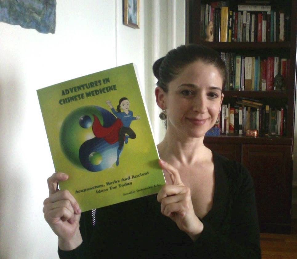 jennifer dubowsky chicago acupuncturist (me): a new interview Jennifer Dubowsky Chicago Acupuncturist (me): A New Interview IMG 0950 965x839