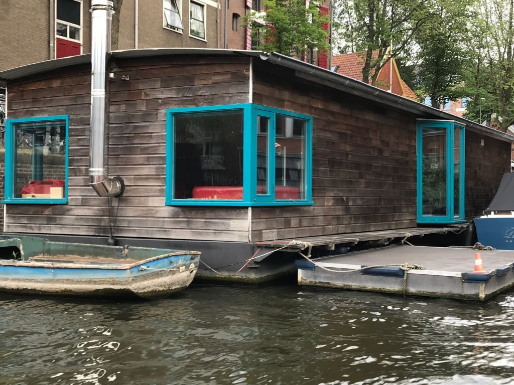 5 great things to do in amsterdam 5 Great Things To Do In Amsterdam IMG 2343 1024x768