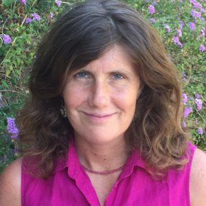 a chat with rebecca avern about pediatric acupuncture and her new book A Chat With Rebecca Avern About Pediatric Acupuncture and Her New Book IMG 2788 300x300