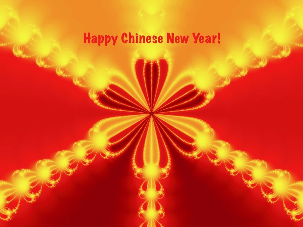 chinese new year: the year of the earth pig Chinese New Year: The Year Of The Earth Pig dreamstimefree 2361721 1024x768