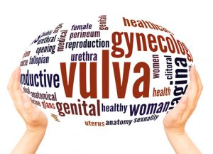 online consultations for women with vulvodynia Online Consultations For Women With Vulvodynia dreamstime xs 127736255 300x217