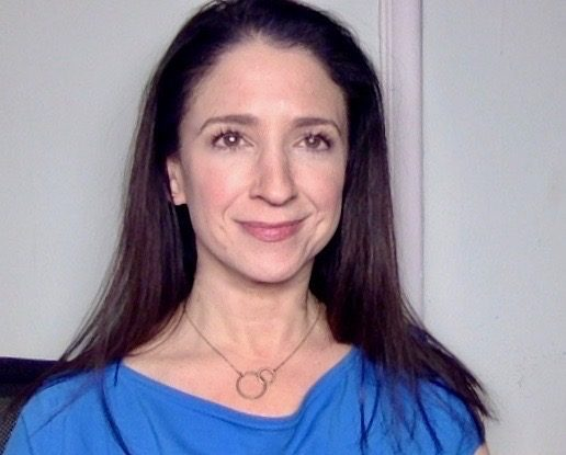 jennifer's bio Jennifer's Bio Photo on 1 16 19 at 3