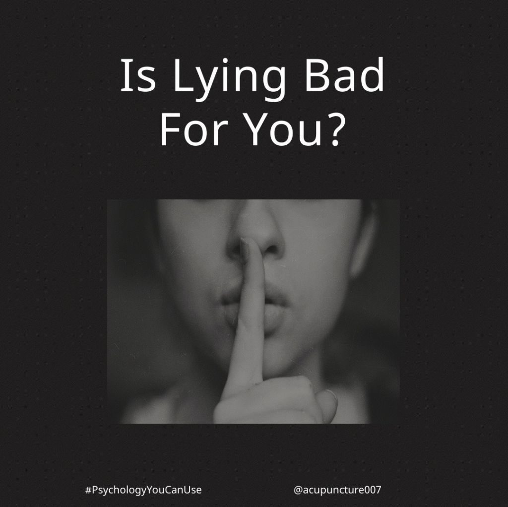 is lying bad for you? Is Lying Bad For You? my visual 50270920 2 1024x1022